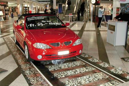 Mobility-CH-mit-ZVV