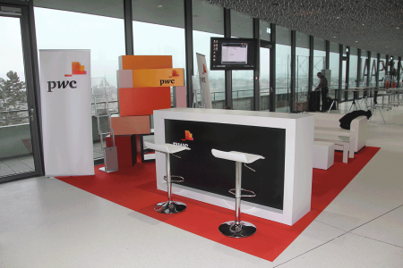Pricewaterhousecoopers-PWC-Stromkongress 2014