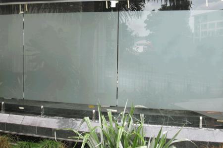 Sichtschutz-mit-Crystalfolie