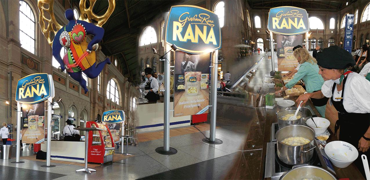 Giovanni-Rana-ZH-HB-Kochen