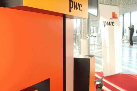 PWC-Cubes Event Stromkongress BE