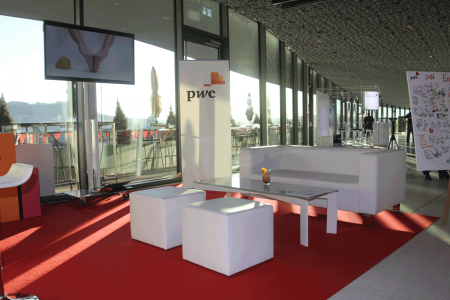 PWC-Stromkongress-Jan.-2015
